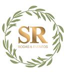 San Roque Bodas & Eventos